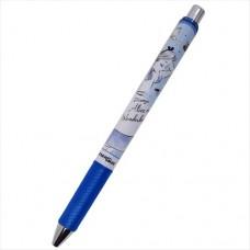 mechanical pencil (79)