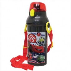 Cars Direct Drinking Pur One Touch Bottle / Cars