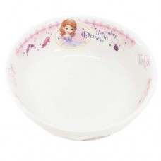 Chiba Princess Sophia Children's Ramen Bowl