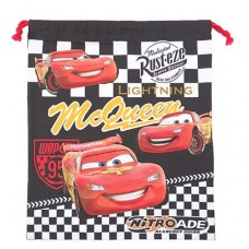 Cars kincha pouch large