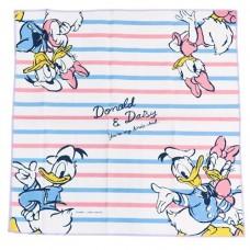 Donald & Daisy Cotton Napkin / 61807