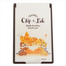 Chip & Dale / Card Mirror S