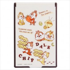 Chip & Dale Card Mirror M