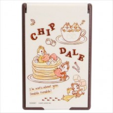 Chip & Dale Card Mirror S