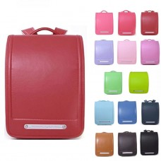 No-branded school bag (9)