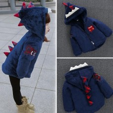 Dinosaurs ★ Kids' Court